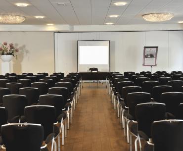 Congres Tip: 8-uurs congres in Doorwerth nabij Arnhem