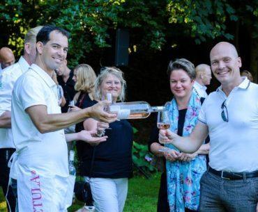 Nieuw: Meerdaags bedrijfsuitje in de Achterhoek met pubquiz