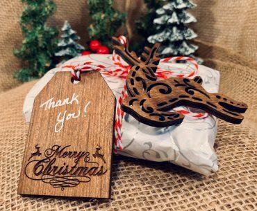 Tips bij het zoeken van een kerstpakket voor jouw collega's of werknemers